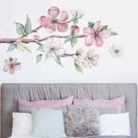 Wandtattoo für Schlafzimmer online kaufen | Klebefieber.de