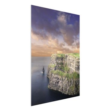 Forexbild - Cliffs Of Moher