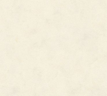 Architects Paper Unitapete Kind of White by Wolfgang Joop in Beige, Grau, Metallic