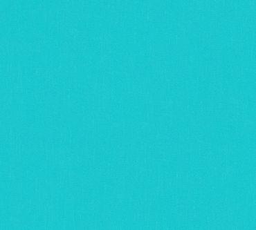 A.S. Création Unitapete Pop Colors in Blau