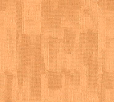 Esprit Strukturtapete Esprit 13 Nostalgic Folklore in Orange