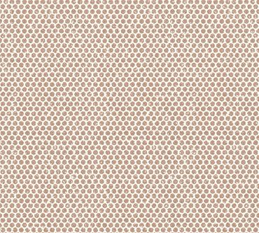 A.S. Création Mustertapete Designdschungel 2 by Laura N. in Metallic, Weiß