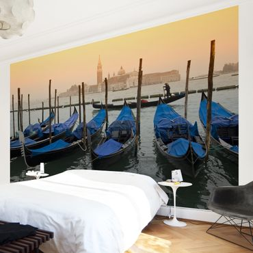Fototapete Venice Dreams