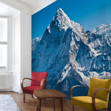 Fototapete Der Himalaya