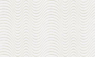 Architects Paper Mustertapete Meistervlies 2020 in Weiß, Überstreichbar