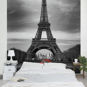 Fototapete Spot on Paris