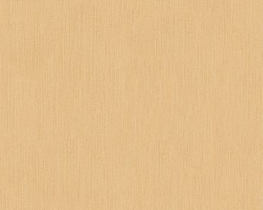Versace wallpaper Strukturtapete Versace 2 Giungla in Metallic