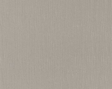 Architects Paper Streifentapete Tessuto in Grau