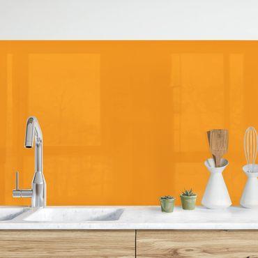 Küchenrückwand - Mango