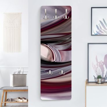 Design Garderobe - Illusionary - Modern