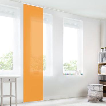 Schiebegardinen Set - Mango - Flächenvorhänge