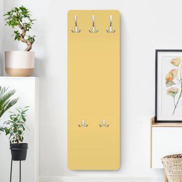 Garderobe - Honig