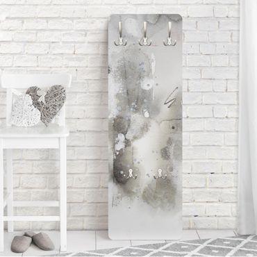 Garderobe - Mystische Objekte III