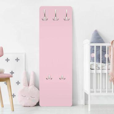 Garderobe - Rosé