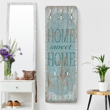 Garderobe - Sweet Home