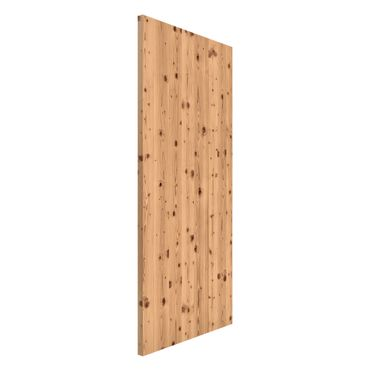 Magnettafel - Antique Whitewood - Memoboard Panorama Hoch