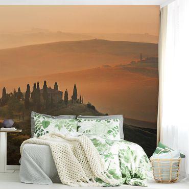 Fototapete Dreams of Tuscany