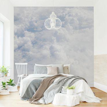 Fototapete On Cloud Nine