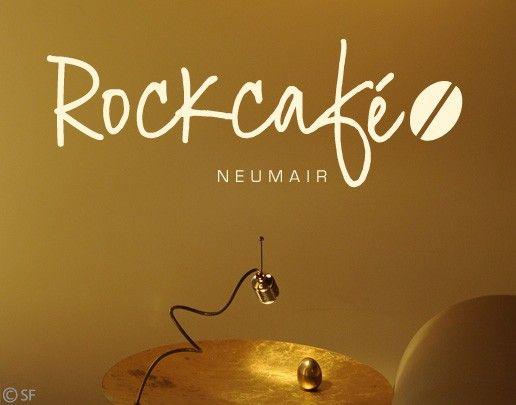 Wandtattoo Sprüche - Wandtattoo Namen No.SF878 Wunschtext Rockcafé