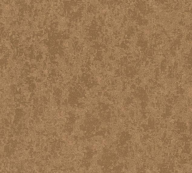 Versace wallpaper Unitapete Versace 3 Vasmara in Metallic