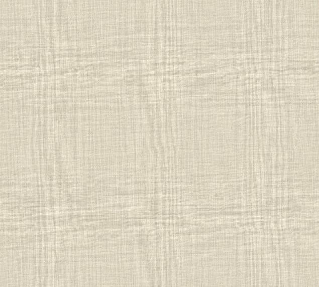 Architects Paper Unitapete Absolutely Chic in Metallic, Beige, Grau