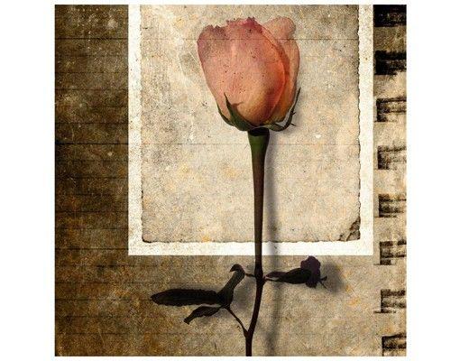 Beistelltisch - Inner Rose