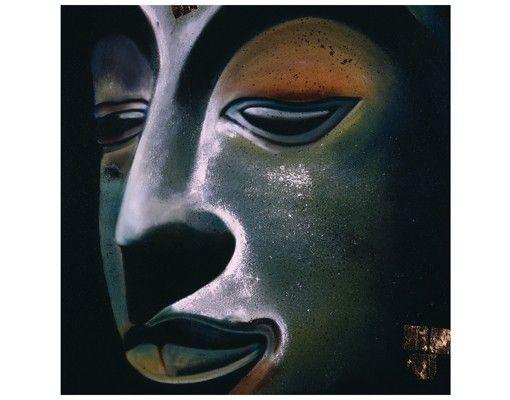 Beistelltisch - Assam Buddha