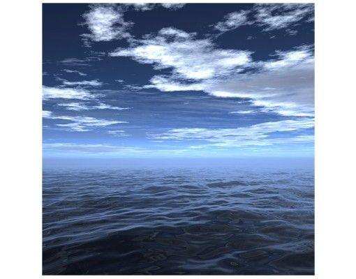 Beistelltisch - Dark Water