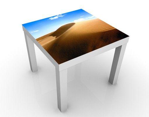 Beistelltisch - Fantastic Dune