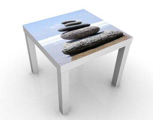 Beistelltisch - Sand Stones
