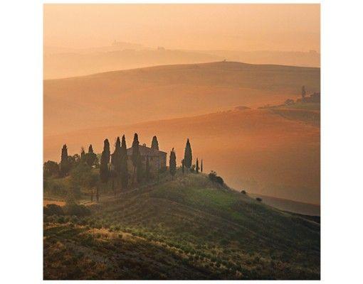 Beistelltisch - Dreams of Tuscany