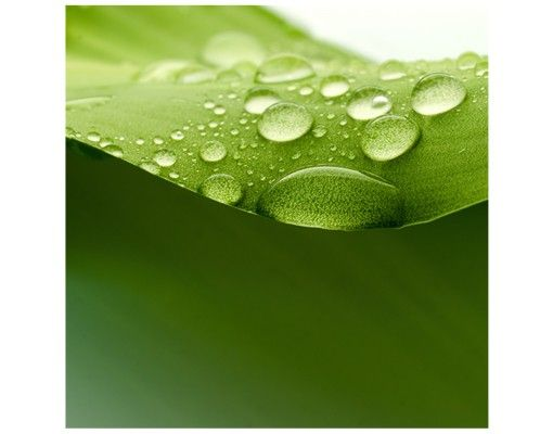 Beistelltisch - Drops of Nature