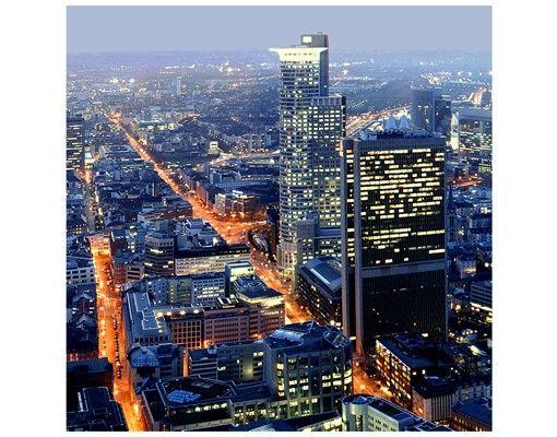 Beistelltisch - Frankfurt