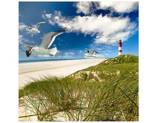 Beistelltisch - Dune Breeze