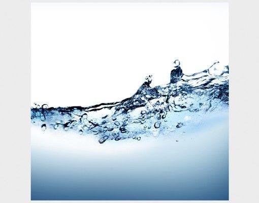 Beistelltisch - Fizzy Water