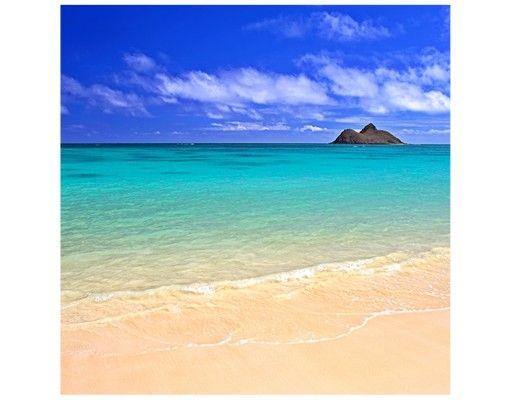 Beistelltisch - Paradise Beach