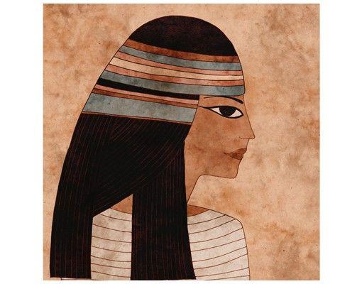 Beistelltisch - Cleopatra