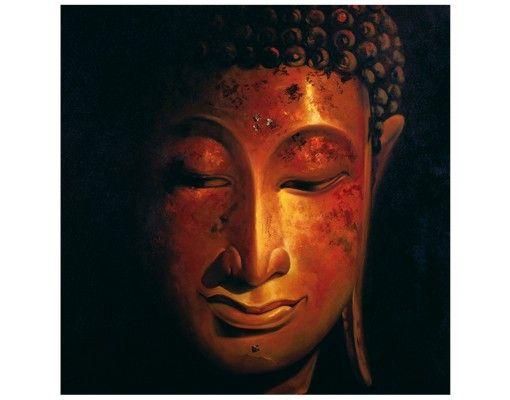 Beistelltisch - Madras Buddha