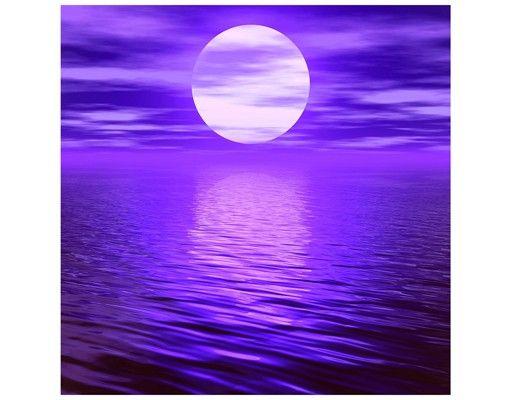 Beistelltisch - Full Moon