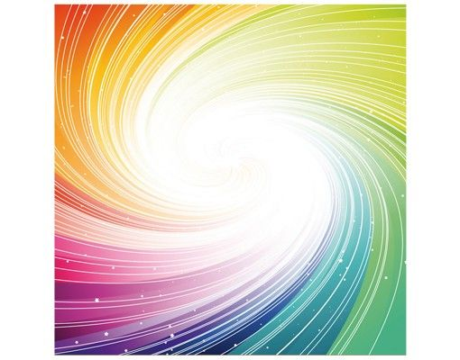 Beistelltisch - Kaleidoscope