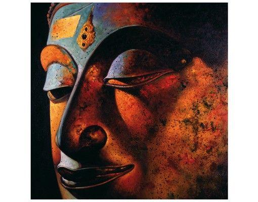 Beistelltisch - Bombay Buddha
