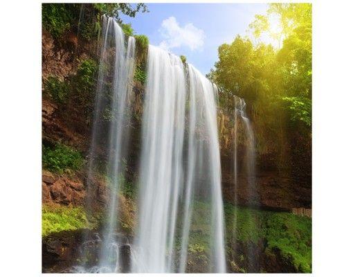 Beistelltisch - Waterfalls