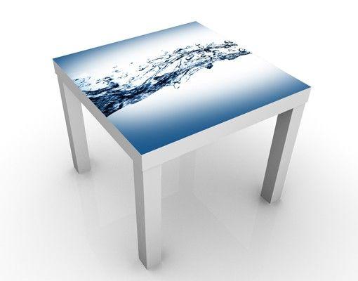 Beistelltisch - Water Splash