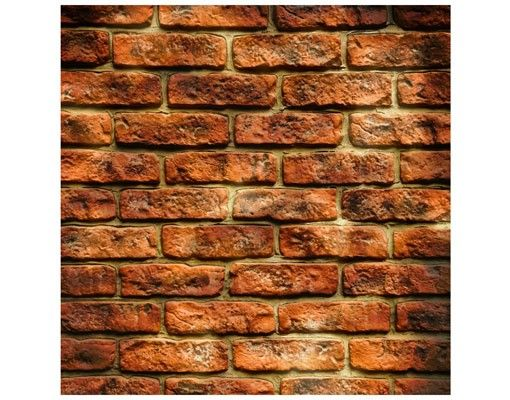 Beistelltisch - Bricks