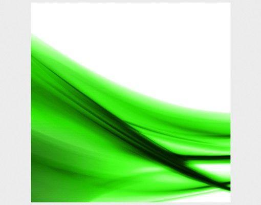 Beistelltisch - Green Touch