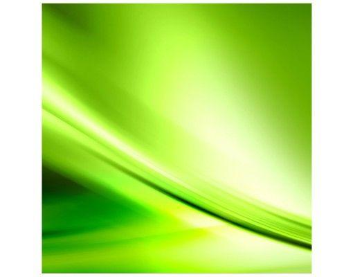 Beistelltisch - Green Valley