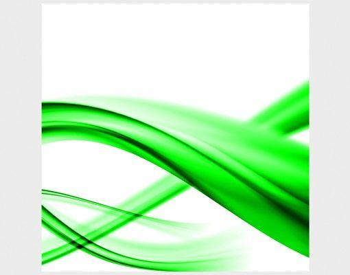 Beistelltisch - Green Element