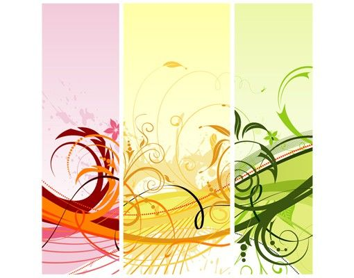 Beistelltisch - Glory Colours
