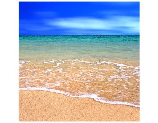Beistelltisch - Indian Ocean