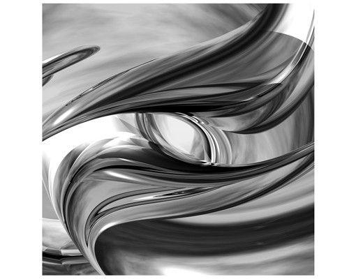 Beistelltisch - Illusionary II